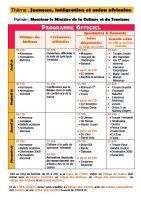 fesdig2015-programme
